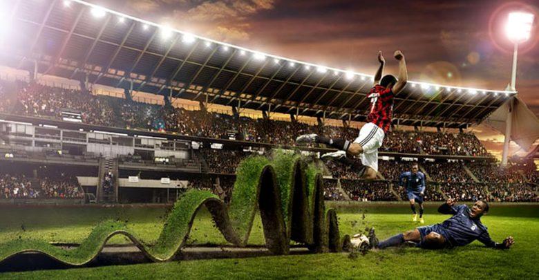 Photo of Calcolo online copertura scommesse