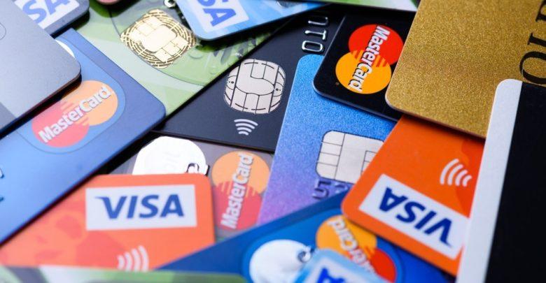 Photo of POS Mobile, il nuovo modo di ricevere pagamenti
