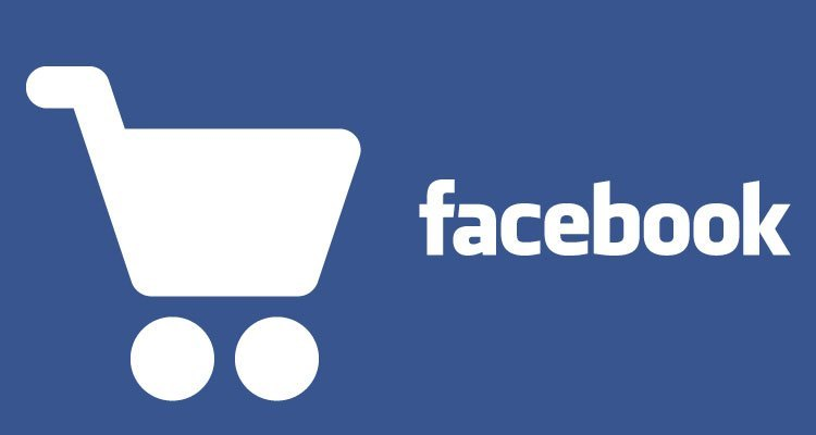 Photo of Marketplace di Facebook è arrivato! Come funziona?