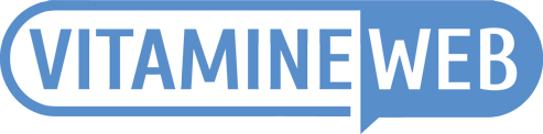 Vitamine Web Logo Pagamenti Elettronici