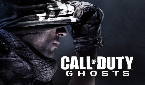 Photo of Call of Duty: Ghost