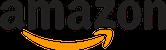 link amazon