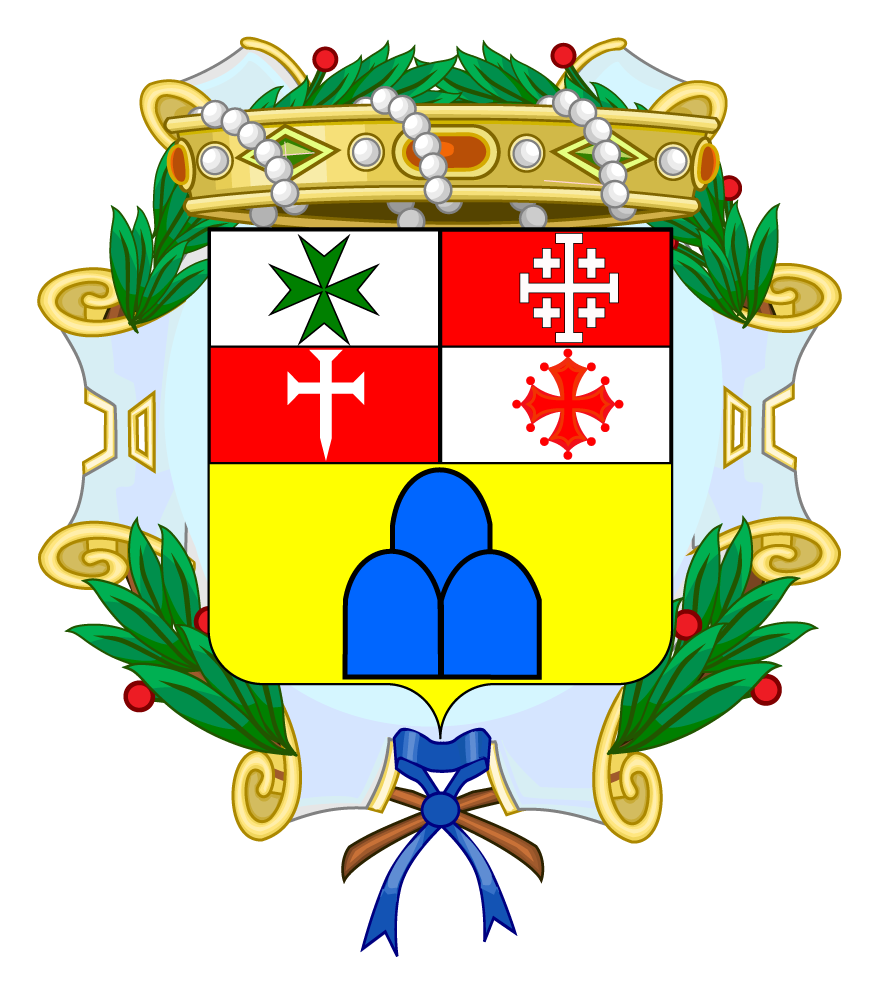 Casato Baronale