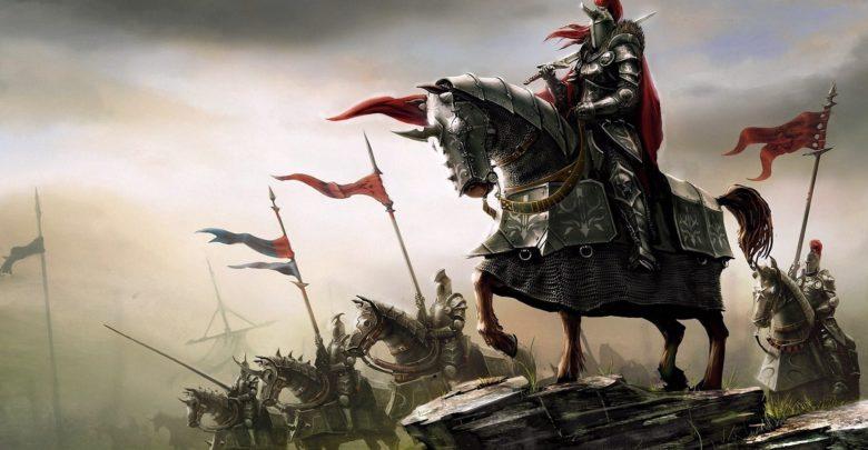Photo of Il concetto della nobiltà e della cavalleria