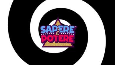 Photo of Sapere è Potere