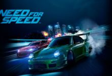 Photo of Need For Speed