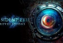Photo of Resident Evil: Revelations