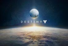 Photo of Destiny