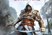 Photo of Assassin's Creed IV: Black Flag