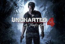 Photo of Uncharted 4: La fine di un ladro