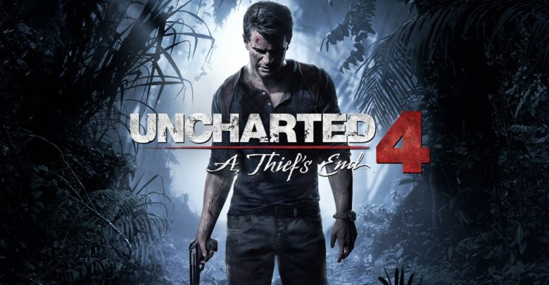 Photo of Uncharted 4: La fine di un ladro