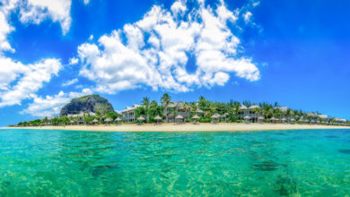 Photo of Mauritius, l'isola felice
