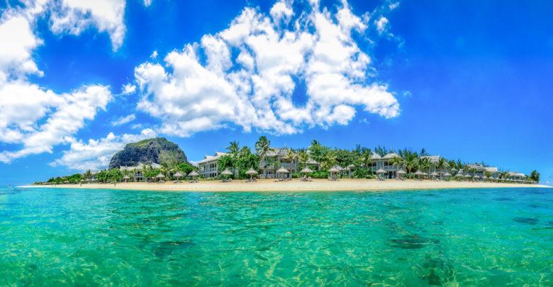 Photo of Mauritius, l'isola felice