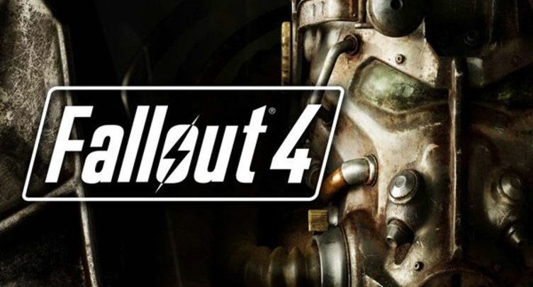 Photo of Fallout 4