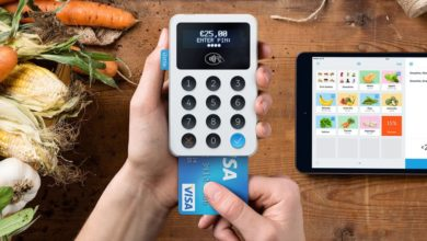 Photo of Sconto iZettle, acquistalo in offerta a soli 19€