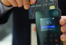 Photo of Calcolo costi POS. Conviene un mobile POS?