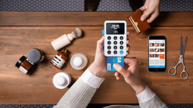 Photo of iZettle Reader, il primo POS mobile